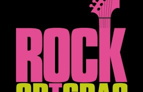 rock op 't gras logo (780x780)