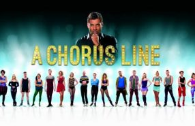 a-chorus-line_1