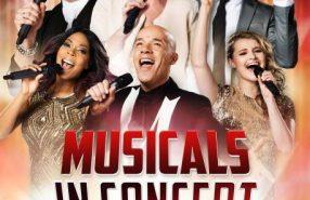 musicals-in-concert_1