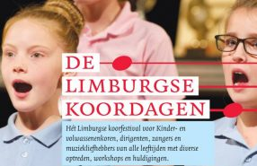 de-limburgse-koordagen-2016