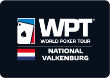 wpt_nationalvalkenburg_cmyk