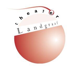 Logo Theater Landgraaf