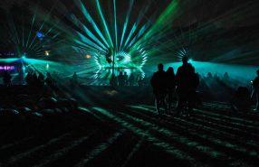 enchantedgardens_lasershow