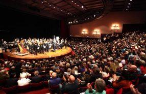 lbm-concertconcoursen-2016