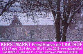 kerstmarkt-laathof-2016