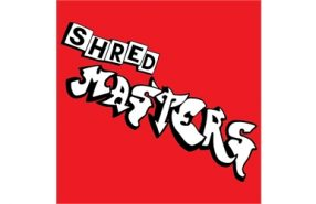 shred-masters-411-250