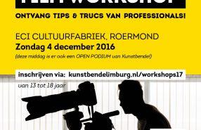 filmworkshop-kunstbende-limburg-2017