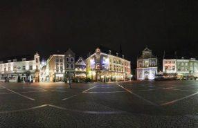 markt-sittard-winter
