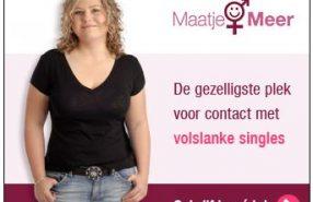nieuwe datingsite Venlo