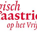 Magisch Maastricht 2021 GEANNULEERD