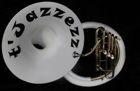 t jazzezz instrument