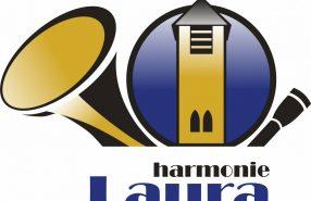 Harmonie Laura Landgraaf