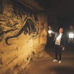 Grotten Noord Maastricht Underground