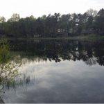 Van Limburg naar Limburg - 55 km