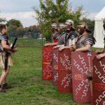 Romeinse hoogtepunten in Simpelveld