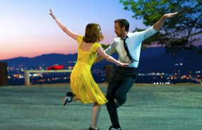 La La Land Theater Landgraaf