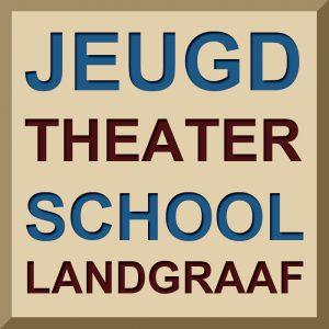logo JTSL