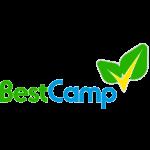 BestCamp campings in de Ardennen