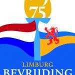 Tijdlijn bevrijding provincie Limburg 1944 - 1945 op datum
