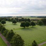Vier 75 jaar vrijheid met de Visit Zuid-Limburg bevrijdingsbrochure