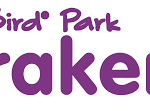 BillyBird Park Drakenrijk