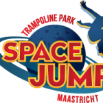 Space Jump Maastricht