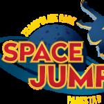 Space Jump Parkstad