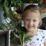 Kroetwis maken volgens oude traditie op 15 augustus (Maria Hemelvaart)