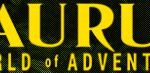 Taurus World of Adventure