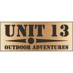 Unit 13 Outdoor Adventures