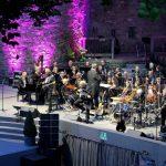 Programma Monschau Festival integraal naar 2021, plus extra concert Höhner