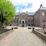 Limburgse muzikanten brengen Ode aan Het Landschap in Kasteeltuinen Arcen