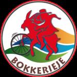 Bokkerieje: fietsen voor een goed doel!