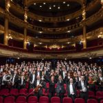Opéra Royal de Wallonië trakteert haar fans op wereldsterren