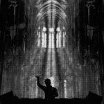 Fotomuseum aan het Vrijthof presenteert 'This is my Church'