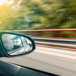 De mooiste auto- en motorroutes van Limburg
