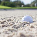 Golfen in Zuid-Limburg: coronaproof golfen