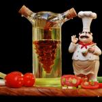 Limburgse delicatesse: zuurvlees