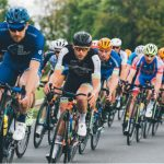 4 heuvels om met de fiets te beklimmen in Limburg