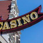 Holland Casino in Venlo wordt spectaculair én duurzaam