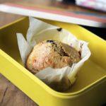 Pak je eigen lunchbox voor een dagje uit