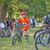 Mosaqua Ironkids Triatlon op 24 september 2021