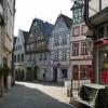 Genieten van alle uitjes in Limburg