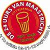 24-uurs van Maastricht 2021 City Beertour