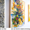 Herfsttip: Ga kunstsnuiven in Maastricht