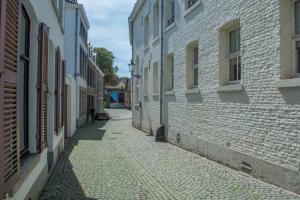 Maastricht (16 van 56)