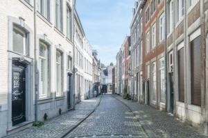 Maastricht (17 van 56)