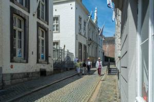 Maastricht (18 van 56)