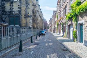 Maastricht (37 van 56)