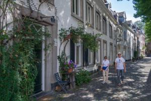 Maastricht (38 van 56)